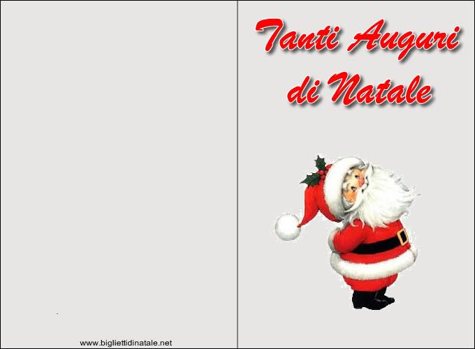 Biglietti Di Natale Spiritosi.Biglietti Di Natale Tanti Originali Biglietti Di Natale