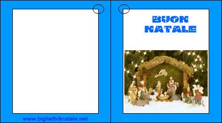 Immagini Auguri Di Natale Religiosi.Biglietti Auguri Natale Tanti Originali Biglietti Religiosi Di Natale